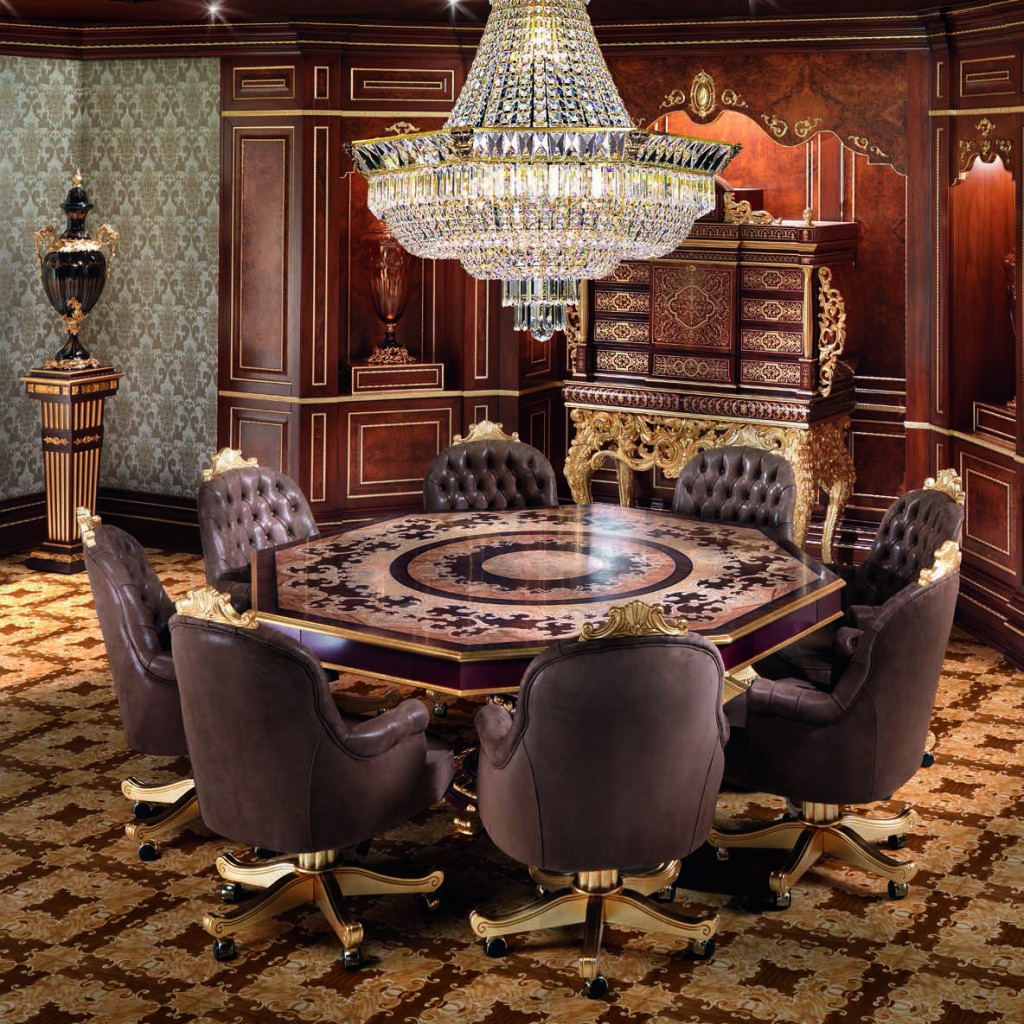 Playroom Collection 6 - Elite Home