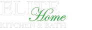elite kitchen and bath in miami store